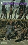 Walking Dead #130