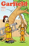 Garfield #28