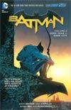 Batman (New 52) Vol 5 Zero Year Dark City HC