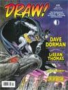 Draw #29