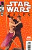 Star Wars Tales #15 Photo Cvr