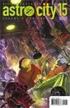 Astro City Vol 3 #15