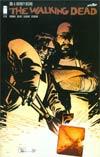 Walking Dead #131