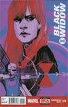 Black Widow Vol 5 #10
