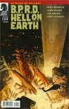 BPRD Hell On Earth #123