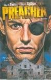 Preacher Book 6 TP