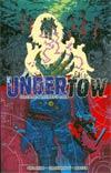 Undertow Vol 1 Boatmans Call TP