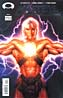 Masters Of The Universe Vol 4 #1 Cvr B Drew Struzan