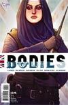 Bodies #4