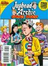 Jughead & Archie Comics Digest #7