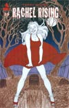 Rachel Rising #29