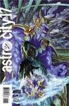 Astro City Vol 3 #17