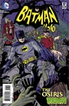 Batman 66 #17