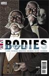 Bodies #5