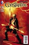 Constantine #19