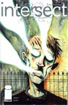 Intersect #1 Cover B Jeff Lemire