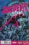 Daredevil Vol 4 #10