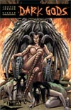 Dark Gods #1 Cover C Siren Cover