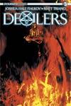 Devilers #5
