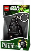 Star Wars LED Key Light LEGO Star Wars - Darth Vader