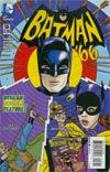Batman 66 #18
