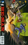 He-Man The Eternity War #1 Cover B Variant Darwyn Cooke Cover