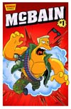 McBain #1