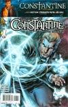 Constantine Special Edition #1