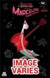 Adventure Time Marceline Gone Adrift #1 Cover A/B 1st Ptg Regular Covers (Filled Randomly)