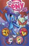 My Little Pony Friendship Is Magic Vol 6 TP