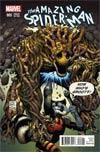 Amazing Spider-Man Vol 3 #9 Cover C Variant Rocket Raccoon & Groot Cover (Spider-Verse Tie-In)