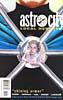 Astro City Local Heroes #2