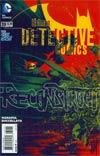 Detective Comics Vol 2 #39 Cover A Regular Francis Manapul Cover