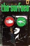 Surface #1 Cover C Michael Walsh & Jordie Bellaire