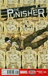 Punisher Vol 9 #15