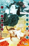 Fables Vol 21 Happily Ever After TP