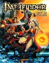 Pathfinder Vol 3 City Of Secrets HC
