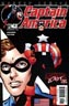 Captain America Vol 3 #48