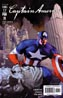 Captain America Vol 4 #17