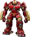 Avengers Age Of Ultron Hulkbuster 12-Inch Action Figure