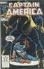 Captain America Vol 1 #296
