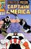 Captain America Vol 1 #377