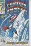 Captain America Vol 1 #384