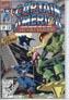 Captain America Vol 1 #396