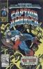Captain America Vol 1 #400