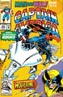 Captain America Vol 1 #403