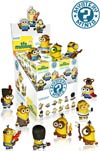 Minions Movie Mystery Minis Series 1 Blind Mystery Box
