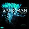 Annotated Sandman Vol 4 HC