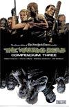 Walking Dead Compendium Vol 3 TP