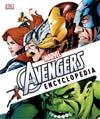 Avengers Encyclopedia HC